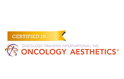 Certified in Oncology