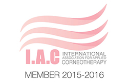 International Association for Applied Corneotherapy