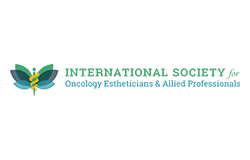 International Society for Oncology Estheticians and Allied Professionals