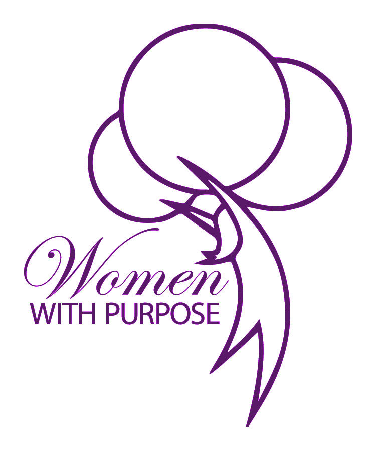 Women with Purpose Florida
